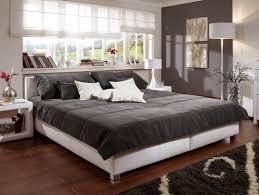 Komplett Schlafzimmer Vergleich Schlafzimmer Mit Polsterbett Haus Design Ideen