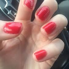 pella nails 11 photos u0026 30 reviews nail salons 2081 e 9400th