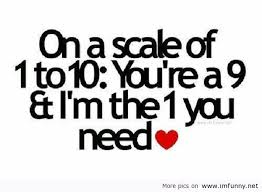 Cute Love Memes For Her - the one love quotes for her pinterest relationships
