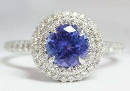 Sac Craigslists by Craigslist Sacramento Ca Jewelry Style Guru Fashion Glitz