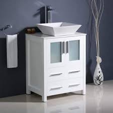 bathroom vanities u0026 vanity cabinets for less overstock com