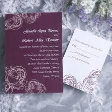 order wedding invitations online teki 25 den fazla en iyi invitation cards online fikri