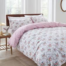 Cath Kidston Single Duvet Cover Cath Kidston Trailing Rose Duvet Cover Set By Palmers Department