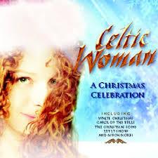 a celebration cd