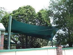garden design garden design with backyard shade sails landscaping