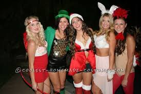 new years eve costume ideas best costumes ideas u0026 reviews