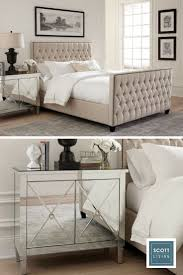 Room And Board Portica Bed by 221 Best Transitional Modern Decor Images On Pinterest Family