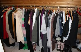 tips for organizing your home from closet possible design walk in