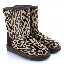 womens ugg maddi boots styles of ugg boots hit the stores if the shoe doesn t fit