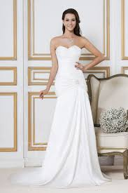 strapless wedding dresses strapless wedding dresses beautiful inspiration b71 about