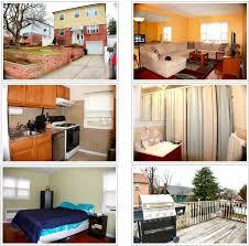 2 bedroom for rent 2 bedroom apartments for rent in queens internetunblock us