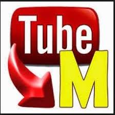 tubemate apk free for android tubemate for android 4 0 tubemate apk free
