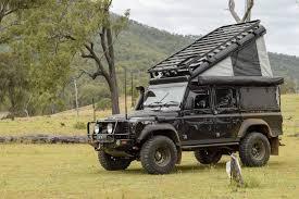 land rover defender safari defender day 2016 aulro queensland roaming the outback