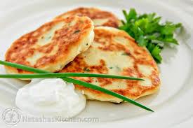 potato pancake grater easy mashed potato pancakes recipe