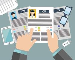 10 tips for writing a resume top 10 tips for writing your perfect cv the whole experience of all jobs and all the achievements this allows you to simply copy the desired section and use it to write the cv
