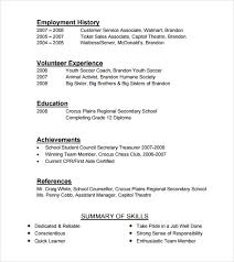Cashier Example Resume by Cashier Resume Head Cashier Resume Template Sample Cashier Resume