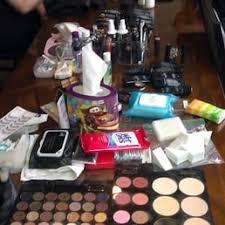 Makeup Classes San Jose Ca Photos For Stephani U0027s Sassy Faces Yelp