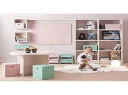 rangement chambre enfant chambre rangement chambre enfant de luxe chambre inspiration ikea