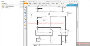 adorable basic home wiring plans and wiring diagrams and wiring