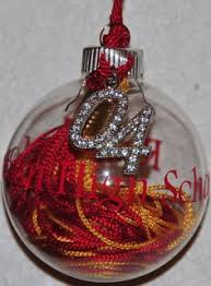 personalized graduation ornaments personalized graduation tassel ornament tassels other and colors