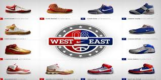 nba arena news nba lockout not for the shoes