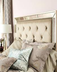 Headboards For California King Lombard Queen Bed California King Bedstufted Headboardsbed