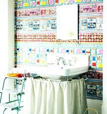 funky bathroom wallpaper ideas funky wallpaper for home funky bathroom wallpaper ideas