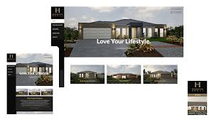 Home Design Experts by Website Design Experts Australia U0027s 1 Web Design Company