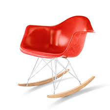 mesmerizing eames rocker base images ideas surripui net