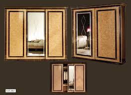 Barock Schlafzimmer Bilder Barock Italienische Stilmöbel Franca