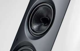 nht home theater speakers sonus faber venere 3 0 floorstanding speaker review