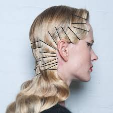 New Fall Hairstyles 2014 by The Very Best Beauty Looks From Day 5 Of Fall Winter 2014 New York