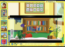 abc mouse kids learning academy pre pre 7 monthly