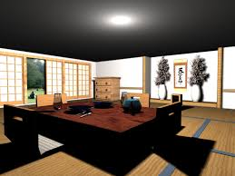 Japanese Bedroom Design Inspiration Extraordinary Japanese Dining Table Pictures Decoration Ideas