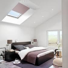 Schlafzimmer Einrichten Teppich Dachgeschoss Schlafzimmer Einrichten Kundel Club