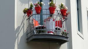 balkonmã bel kleiner balkon sanviro balkonmöbel set