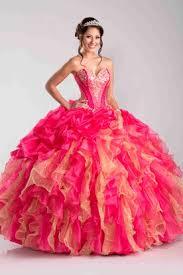 simple quinceanera dresses simple quinceanera dresses simple gown dresses ucenter dress