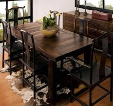 Esszimmer Eppendorfer Weg Unglaubliche Möbel Tische Esstisch Massivholztisch Tisch