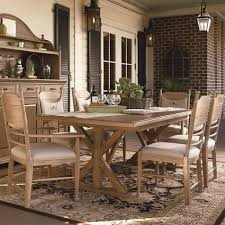 Dining Room Furniture Rochester Ny Furniture Dinette Table Lovely Macys Dining Room Furniture