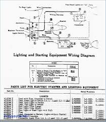 hitch snow plow wiring diagram power wiring diagram byblank
