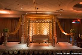 indian wedding decorators in ny pictures on indian wedding planner in usa wedding ideas