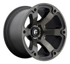 mopar beadlock wheels hutchinson wheels rock monster wheel quadratec