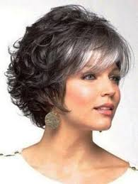neckline haircuts for women image result for chubby woman over 50 inverted bob with fringe
