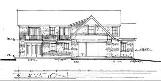 residential home floor plans post and beam homes what s your style post beam
