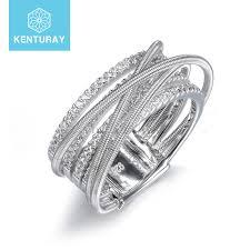 Italian Wedding Rings by Italian Gold Wedding Rings Italian Gold Wedding Rings Suppliers