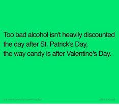 St Patricks Day Memes - 25 best memes about st patrick s day st patrick s day memes