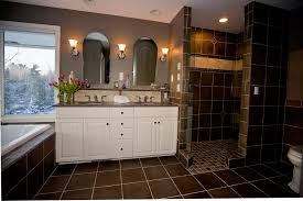 Regrout Bathroom Shower Tile Tub Minnesota Regrout And Tile