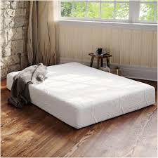 foam mattress magnificent memory foam futon mattress elegant