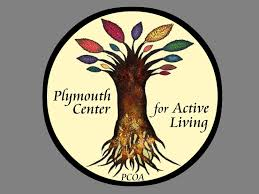 plymouth center for active living news news wicked local