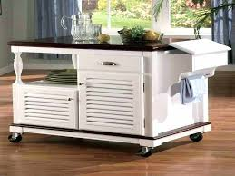 kitchen islands on wheels moveable kitchen island dynamicpeople club